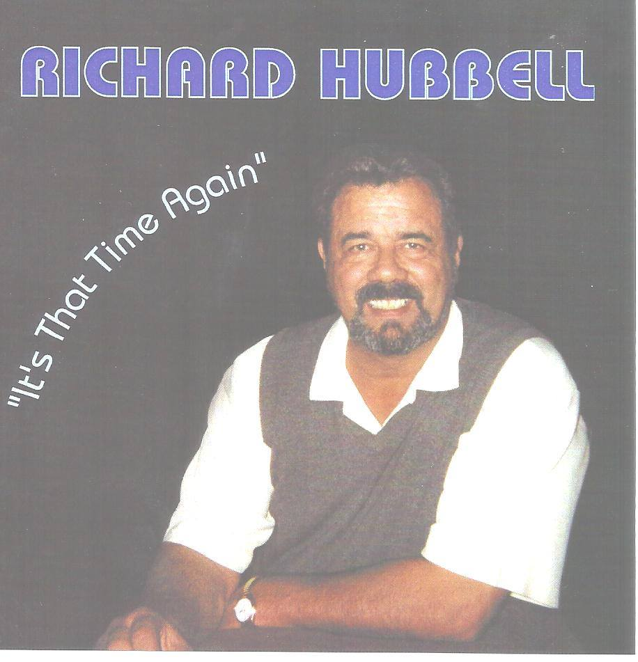 Richard Hubbell @ Inlet View Bar & Grill | Shallotte | North Carolina | United States