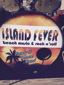 Island Fever @ Inlet View BAR & GRILL AT HUGHES MARINA  | Shallotte | North Carolina | United States