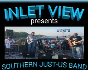 Southern Just Us @ Inlet View @ Inlet View Bar & Grill | Shallotte | North Carolina | United States