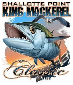 Shallotte Point King Classic @ Inlet View Bar & Grill   Shallotte   North Carolina   United States