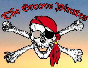 The Groove Pirates @ Inlet View Bar & Grill | Shallotte | North Carolina | United States