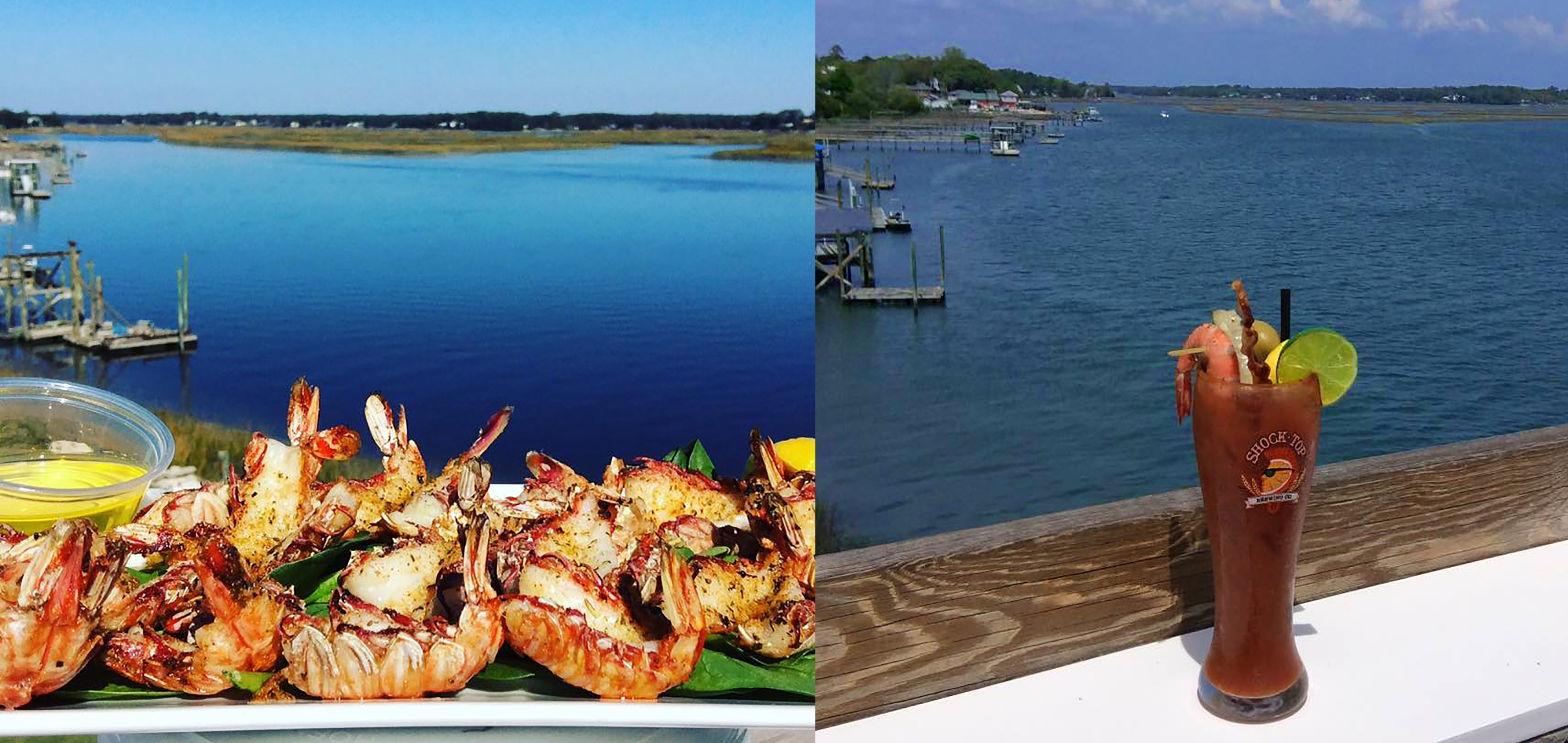 Inlet-View-Shrimp-Drinks