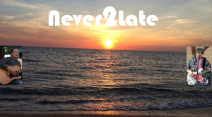 Never2late